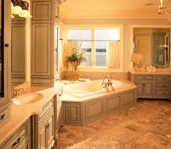 small master bathroom design ideas the ultimate bathroom design guide