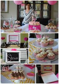dessert ideas for baby shower 31 best dessert table ideas images on pinterest parties dessert