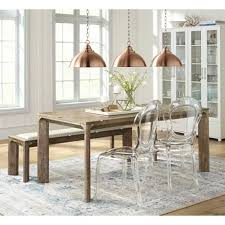 kitchen collection southton 396 best pendant lighting images on pinterest pendant l
