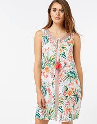 monsoon women u0027s day dresses jacquard u0026 velvet