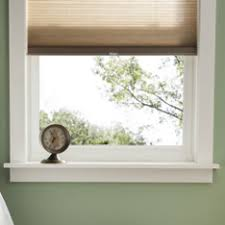 Octagon Window Curtains Shop Blinds U0026 Window Treatments At Lowes Com