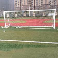 compare prices on goal sports football online shopping buy low