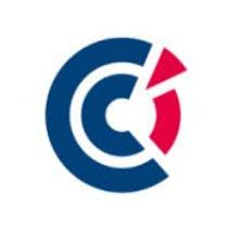 chambre de commerce et d industrie du var cci var cciduvar