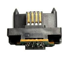 xerox drum chip resetter reset drum chip for xerox docucolor 12 dc12 1250 1255 1256 1257