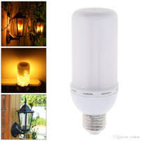 Gas Light Bulbs Cheap Candle Effect Bulbs Free Shipping Candle Effect Bulbs