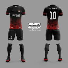 desain kaos futsal jepang football kit design donymo art instagram profile picbear