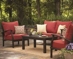 Clearance Patio Furniture Lowes Lowes Clearance Patio Sets Patio Furniture Conversation Sets