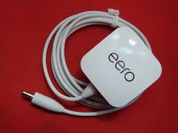 samsung aa av0n12b vga adapter cable cord dongle series 5 3g wifi
