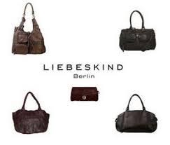 designer taschen reduziert handtaschen outlet deutschland