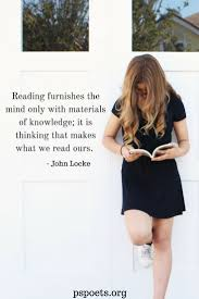 John Locke Resume 19 Best Quotes For Writers U0026 Artists Images On Pinterest Writers