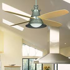 indoor outdoor caboose ceiling fan ceiling fans galvanized