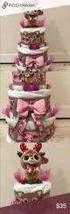 the 25 best camo diaper cake ideas on pinterest camo baby cake