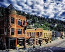 best small towns in america 55 best small towns to visit on a road trip of america 2018