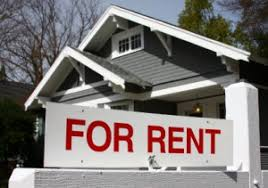 section 8 rentals in nj section 8 rentals the good the bad and the ugly