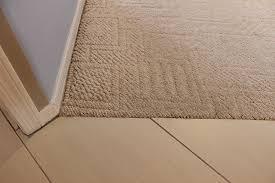 transition between tile and carpet srs carpet vidalondon