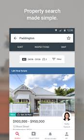 realestate com au buy rent u0026 sell property android apps on