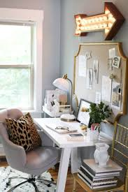 black white grey marble minimalist gold bedroom decor all design