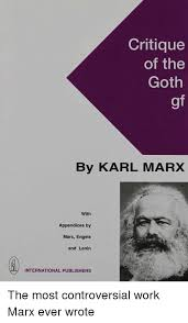 Why Did Karl Marx Dislike Earl Grey Tea English And - search marx memes on me me