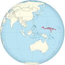 Yap Flag Föderierte Staaten Von Mikronesien U2013 Wikipedia