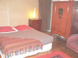 chambre d hote pres de clermont ferrand unique of chambre d hote clermont ferrand chambre