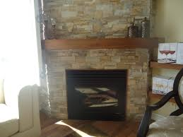 another fireplace makeover of sorts small space style