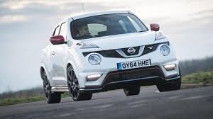 nissan kicks vs juke nissan juke review nismo rs hatch tested top gear
