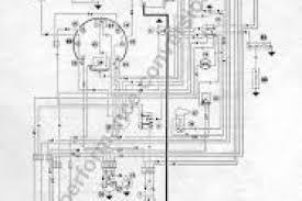austin mini wiring diagram 4k wallpapers