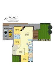 8 york street floor plans 2 11 york street glen waverley vic 3150 sale u0026 rental history