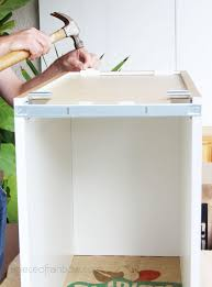 modern kitchen cabinets tools design install your ikea kitchen an ultimate guide