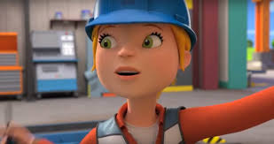 u0027bob builder u0027 pbs animation magazine