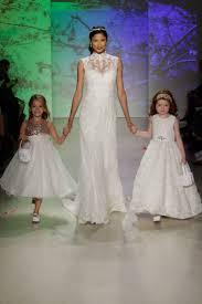 inspired wedding dresses disney inspired wedding dresses 89 with disney inspired wedding