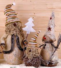 40 original decorations and decorative ideas inspirefirst