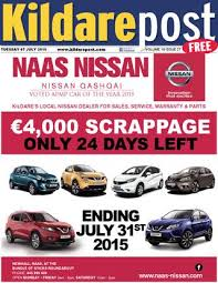 siege social peugeot service client 7 july 15 kildare post by river media newspapers issuu