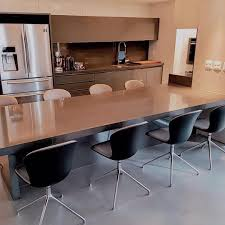 kitchen furniture adelaide scandinavian dinning room adelaide chair boconcept furniture