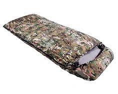 Coleman Multi Comfort Sleeping Bag Coleman Max Traverse Sleeping Bag Sleeping Bags Pinterest