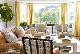 Curtain Decorating Ideas Inspiration Inspiring Best Living Room Decorating Ideas U Designs Housecom