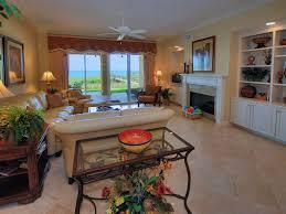 saint augustine beach fl usa vacation rentals homeaway