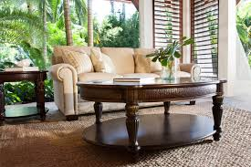 Florida Style Living Room Furniture Fall Into Florida Style City Furniture