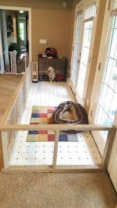 home design app ipad cheats indoor dog room ideas custom rescue dog pen home design app tips