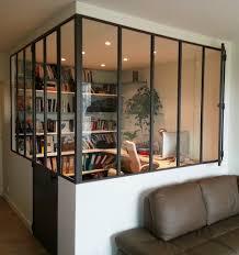 porte style atelier d artiste porte coulissante 2 vantaux u2026 pinteres u2026