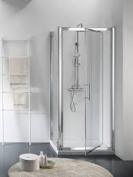 ferbox cabine doccia box doccia in cristallo flag new apertura pivot