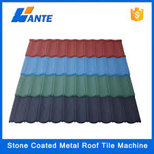 Everlast Roofing Sheet Price by Roofing Sheets In Kerala Roofing Sheets In Kerala Suppliers And