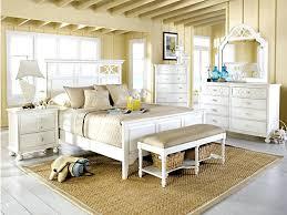 queen bedroom sets under 1000 queen size bedroom sets zdrasti club