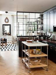 coco kelley kitchen remodel nate berkus weighs in on our design