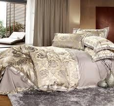 king sheet sets citron queen sheet set in all bedding home