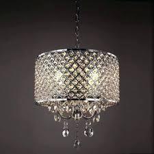 black drum l shade linen drum shade chandelier linen shade chandelier medium size of