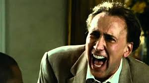 What Movie Is The Nicolas Cage Meme From - nicolas cage mad lieutenant youtube