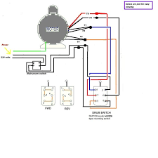 extraordinary 230 single phase wiring diagram images wiring