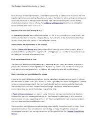 best resume writing service houston amazing professional resume writers dallas texas photos resume