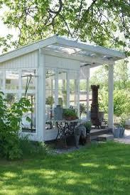 12 backyard sheds you can diy or buy backyard diy design and